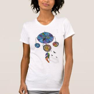 DreamcatcherのTシャツ Tシャツ