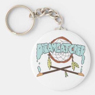 Dreamcatcher キーホルダー