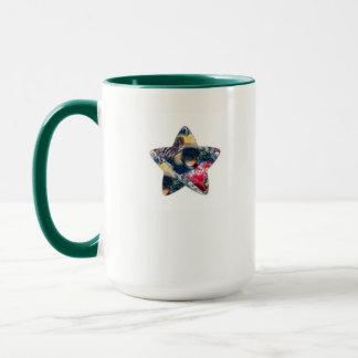 Dreamcatcher マグカップ