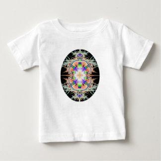 Dreamcatcher 4 ベビーTシャツ