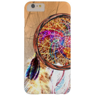 Dreamcatcher Barely There iPhone 6 Plus ケース