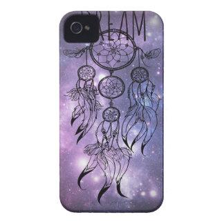 Dreamcatcher Case-Mate iPhone 4 ケース