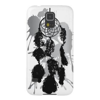 Dreamcatcher Galaxy S5 ケース
