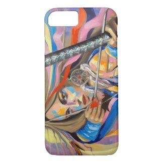 DreamCatcher iPhone 8/7ケース