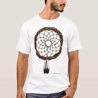 Dreamcatcher Tシャツ