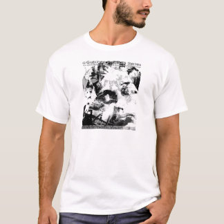 Dreamer_tsz03 Tシャツ