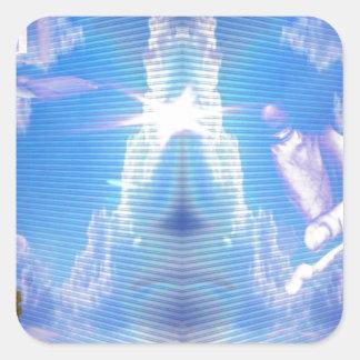 dreamscape 1 (2).jpg スクエアシール