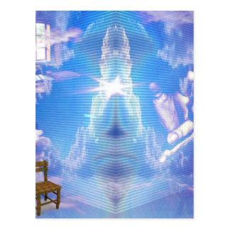 dreamscape 1 (2).jpg ポストカード