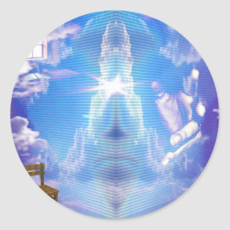 dreamscape 1 (2).jpg ラウンドシール
