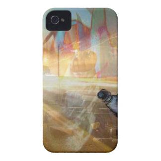 Dreamscape 505.jpg Case-Mate iPhone 4 ケース