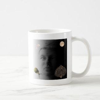 Dreamscape transitions.jpg コーヒーマグカップ