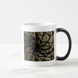 Dreamweb コーヒーマグカップ