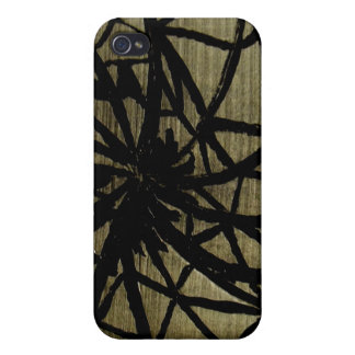 Dreamweb iPhone 4/4S カバー