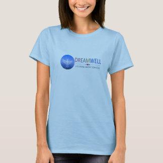 DreamWellのクラシックなTシャツ Tシャツ