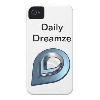 Dreamzeの毎日の店 Case-Mate iPhone 4 ケース