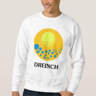 DREINCHは人のスエットシャツを覚醒させます スウェットシャツ