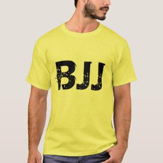 DreistのスタジオBJJのワイシャツ Tシャツ