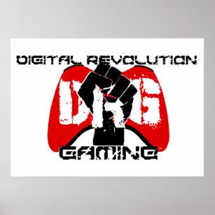 Drgギフト–ギフトアイデア | Zaz...