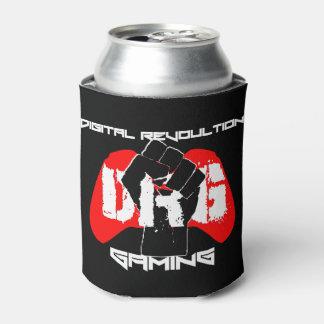 DRG 缶クーラー