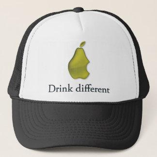 drinkdiff_0907_01_mnl キャップ