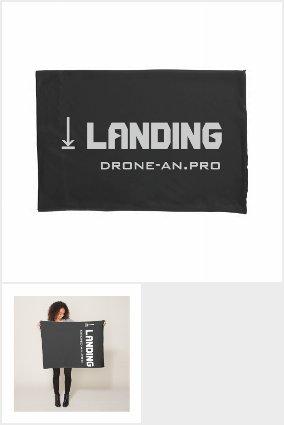 Drone Living