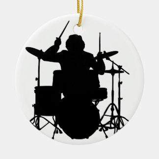 drumer.png セラミックオーナメント