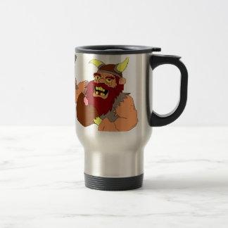 Drunk-dwarf.gif トラベルマグ
