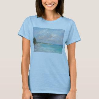 DSC00512 Tシャツ