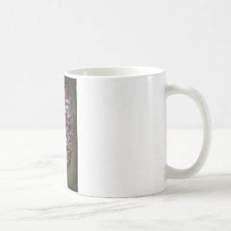 DSC09585hangingのペチュニアvignette.jpg コーヒーマグカップ