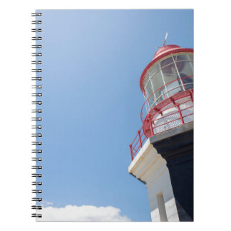 _DSC3440 ノートブック