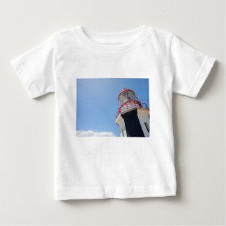 _DSC3440 ベビーTシャツ