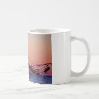 DSC_0070.jpg コーヒーマグカップ