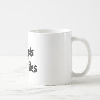 DSC_33422 コーヒーマグカップ