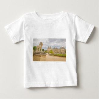 DSC_5921-52 ベビーTシャツ