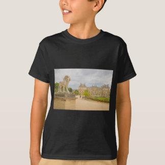 DSC_5921-52 Tシャツ