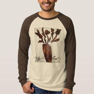 DSCF0976 [1]、Marty Mack Love#1 Tシャツ
