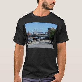 DSCN0060.JPG Tシャツ