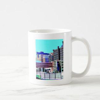 DSCN0083.JPG コーヒーマグカップ