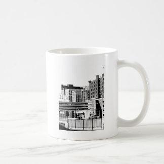DSCN0084 B.jpg コーヒーマグカップ