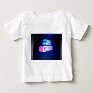 DSCN0206.JPG ベビーTシャツ