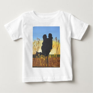 DSCN5691.JPG ベビーTシャツ