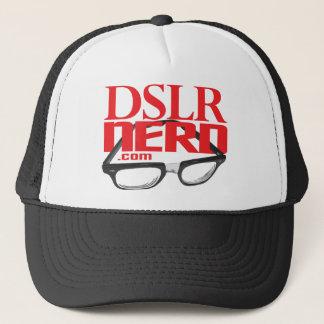 DSLRのおたく キャップ