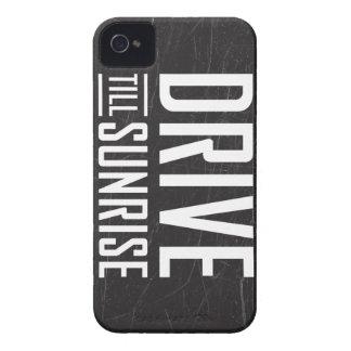 DTS Iphone4/4sの場合 Case-Mate iPhone 4 ケース