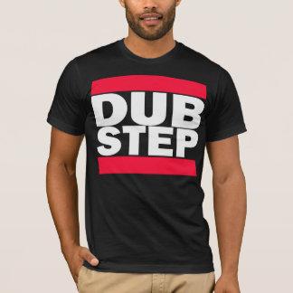 DubStep Tシャツ