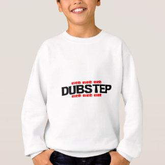 Dubstep Wob Wob スウェットシャツ