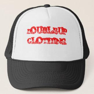 DUCの標準の帽子 キャップ