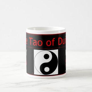 Duinoのタオ コーヒーマグカップ