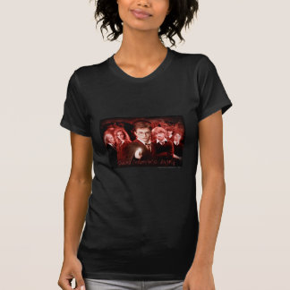 DUMBLEDOREのARMY™ Tシャツ