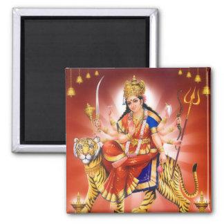 Durgaの磁石 マグネット