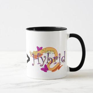 DurtyDieselGreat マグカップ